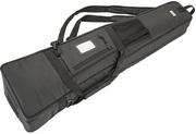 Velbon сумка для штатива 4-WAY 830L